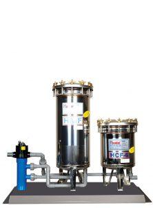 filter air hcmf handal water heater